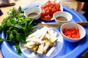 Top 5 Địa chỉ bán sứa đỏ ngon nhất tại Hà Nội
