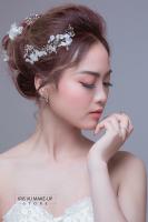 Top 5 Địa chỉ dạy make up chuyên nghiệp nhất Hải Dương