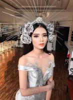 Top 5 Địa chỉ dạy make up chuyên nghiệp nhất TP. Biên Hòa, Đồng Nai