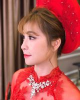 Top 5 Địa chỉ dạy nghề make up chuyên nghiệp nhất Thái Bình
