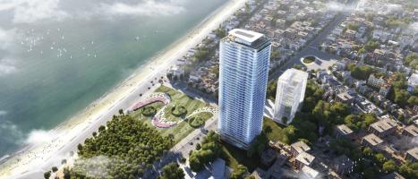 Top 5 Địa chỉ mua bán bất động sản uy tín và chất lượng nhất tại Quy Nhơn,Bình Định