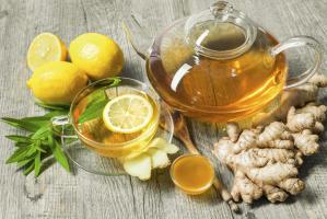 Top 5 Địa chỉ mua trà thảo mộc uy tín tại Đà Nẵng
