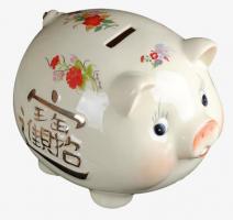 Top 5 Ứng dụng kiểm soát chi tiêu, tài chính tốt nhất trên điện thoại