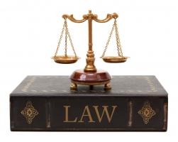 Top 5 Công ty luật quốc gia lớn tại Việt Nam