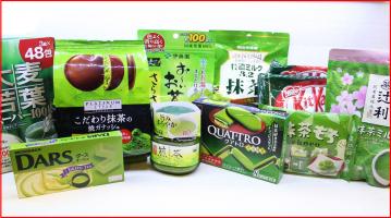 Top 5 Cửa hàng bán bánh kẹo ngoại nhập Hà Nội chất lượng nhất