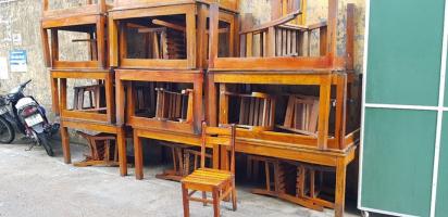 Top 5 Kho mua bán thanh lý đồ cũ lớn nhất tại Đà Nẵng