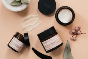 Top 5 Sản phẩm mặt nạ cấp ẩm, làm dịu cho da nhạy cảm