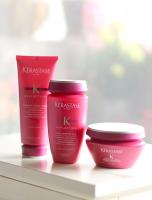 Top 5 Sản phẩm phục hồi tóc tẩy hiệu quả nhất