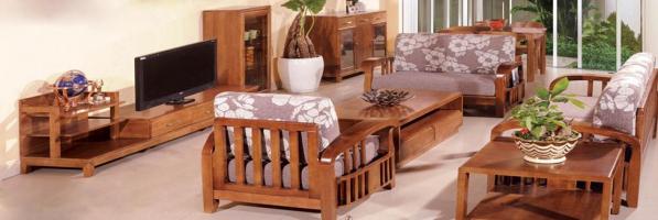Top 5 Thương hiệu đồ gỗ gia dụng chất lượng nhất hiện nay