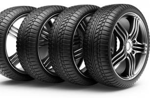 Top 5 Thương hiệu lốp ô tô chất lượng nhất hiện nay