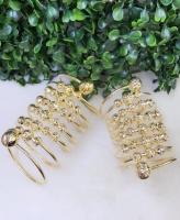 Top 5 Tiệm vàng uy tín và chất lượng nhất Tây Ninh