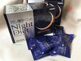 Top 5 Trà giảm cân Nhật Bản được tin dùng nhất hiện nay