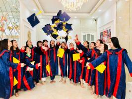 Top 5 Trung tâm dạy học nghề quản lý spa uy tín và chất lượng nhất tại thành phố Hồ Chí Minh