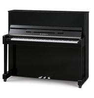 Top 5 Website bán đàn Piano Kawai ND-21 giá tốt nhất hiện nay