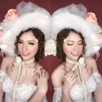 Top 6 Địa chỉ dạy make up chuyên nghiệp nhất Bạc Liêu