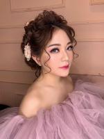 Top 6 Địa chỉ dạy make up chuyên nghiệp nhất Cà Mau