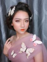 Top 6 Địa chỉ dạy make up chuyên nghiệp nhất Hạ Long