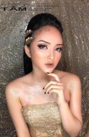 Top 6 Địa chỉ dạy make up chuyên nghiệp nhất Phú Thọ