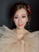 Top 6 Địa chỉ dạy make up chuyên nghiệp nhất Quảng Ngãi