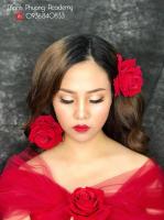 Top 6 Địa chỉ dạy make up chuyên nghiệp nhất tại Hải Phòng