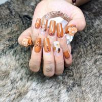 Top 6 Địa chỉ dạy nghề nail uy tín và chất lượng nhất Hưng Yên