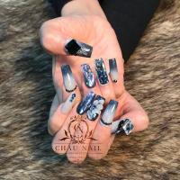 Top 6 Địa chỉ học nghề nail uy tín và chất lượng nhất Lào Cai