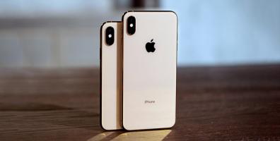 Top 6 Địa chỉ mua iPhone xách tay cũ/mới uy tín nhất ở Hải Phòng