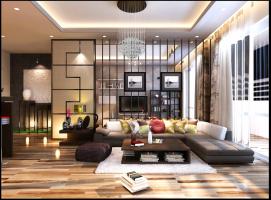Top 6 địa chỉ bán nội thất uy tín và chất lượng nhất tại Huế