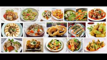 Top 6 địa chỉ mua thực phẩm chay uy tín nhất tại Tp HCM