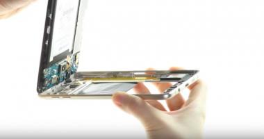 Top 6 địa chỉ thay màn hình điện thoại Samsung s7, s7 edge ở TP. HCM
