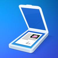 Top 6 ứng dụng đọc file PDF tốt nhất trên smartphone Android