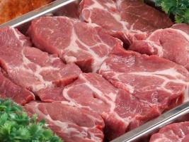 Top 6 Cửa hàng thực phẩm sạch uy tín và chất lượng nhất Hải Dương