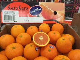 Top 6 Cửa hàng thực phẩm sạch uy tín và chất lượng nhất Nha Trang