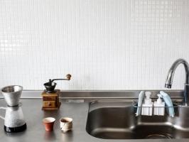 Top 6 Phong cách sống tối giản ai cũng nên biết