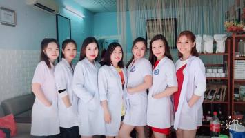 Top 6 Spa trị mụn hiệu quả nhất quận Tân Bình, TP. HCM
