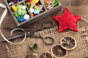 Top 7 địa chỉ mua đồ Handmade rẻ nhất Hải Phòng