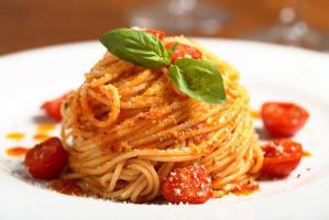 Top 7 địa chỉ thưởng thức món Ý giữa lòng Hà nội