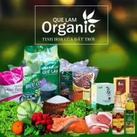 Top 7 Cửa hàng thực phẩm sạch uy tín và chất lượng nhất Huế
