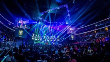 Top 7 Giải đấu eSport đáng chú ý nhất trong năm 2019