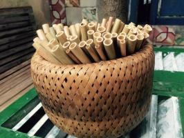 Top 7 Quán café sử dụng ống hút thân thiện với môi trường tại Hà Nội