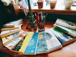 Top 7 Quán cafe có thể tự học dành cho sinh viên Cần Thơ