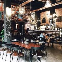 Top 7 Quán cafe nghe nhạc aucostic tuyệt nhất tại Hà Nội