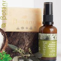 Top 7 Sản phẩm tốt nhất đến từ thương hiệu Botani
