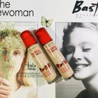 Top 7 Sản phẩm tốt nhất đến từ thương hiệu Bourjour