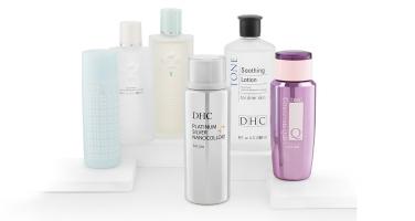 Top 7 Sản phẩm tốt nhất đến từ thương hiệu DHC Nhật Bản