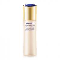 Top 7 Sản phẩm tốt nhất đến từ thương hiệu Shiseido