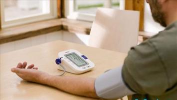 Top 7 Thương hiệu máy đo huyết áp được tin dùng nhất hiện nay
