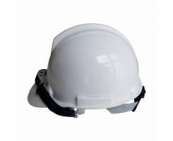Top 7 Thương hiệu mũ bảo hộ lao động chất lượng nhất hiện nay