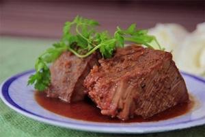 Top 7 Thương hiệu thịt hộp được ưa chuộng nhất hiện nay