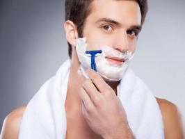 Top 7 Thương hiệu xà phòng cạo râu được tin dùng nhất hiện nay
